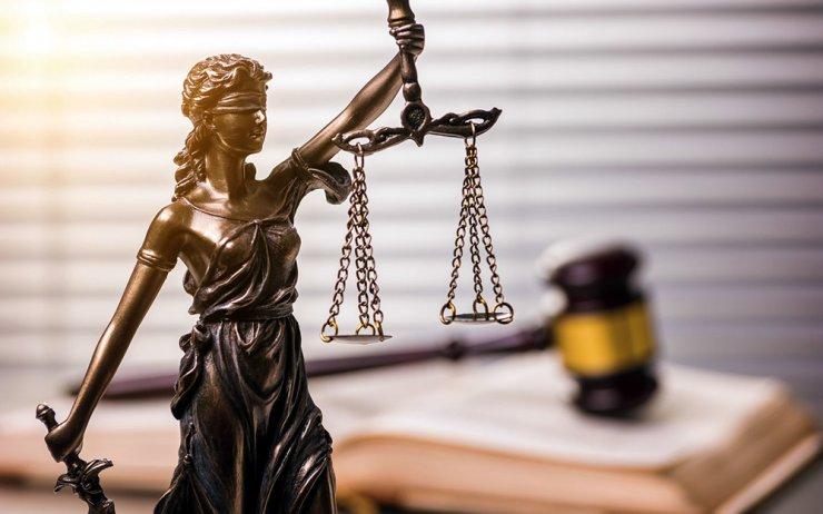 В Астрахани судят серийных мошенников