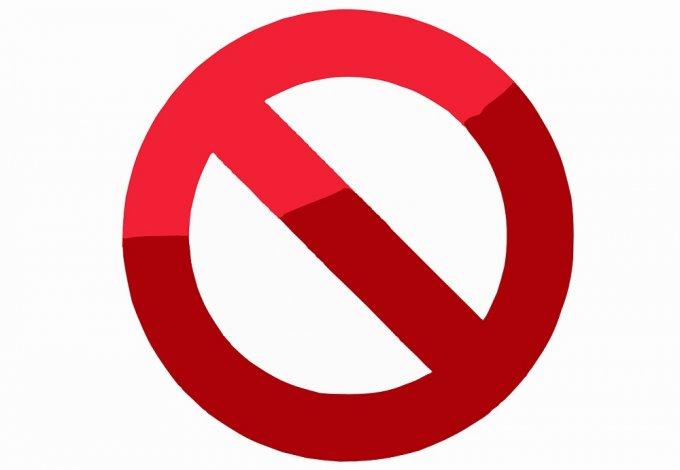 Против распространения коронавируса астраханский губернатор ввёл дополнительные ограничения