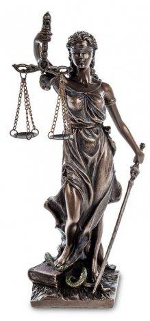 Подлый удар в спину ветерану от астраханской судебной системы