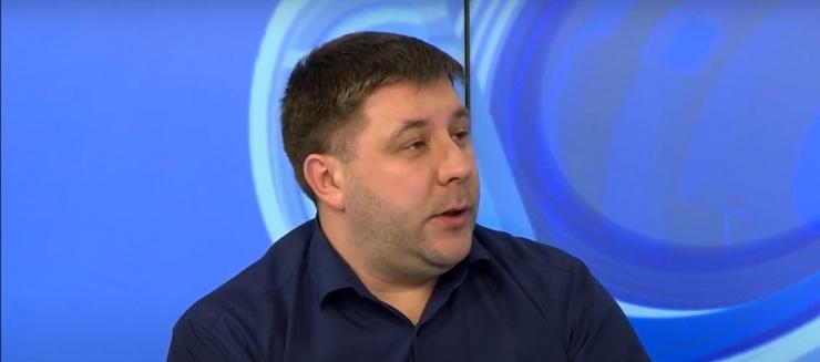 Астраханский Фонд капремонта поплатился за работу нерадивого подрядчика