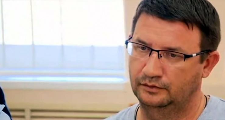 Стемасовская гвардия: вслед за экс-главой икрянинской администрации осужден его зам