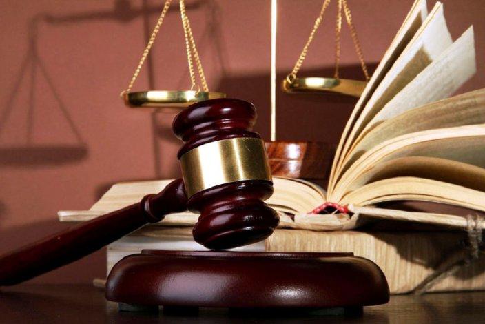 Осуждены члены астраханской ОПГ