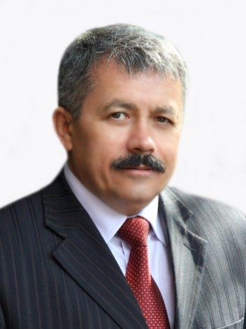 Уволенный директор школы-интерната написал письмо астраханскому министру