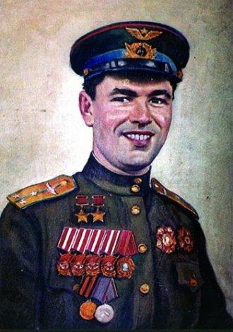 Скоморохов догоняет Петра I, Хлебников в хвосте: о ходе голосования за название аэропорта Астрахани