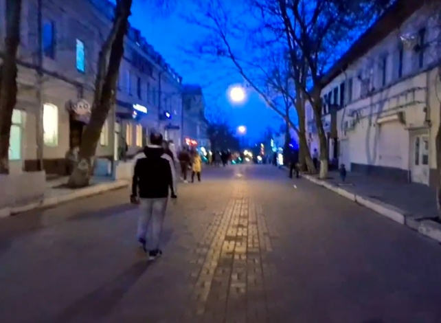 В Астрахани отметят международный день йоги