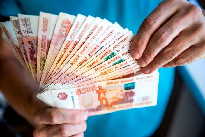Соцучреждения Астрахани получат ещё денег из Москвы
