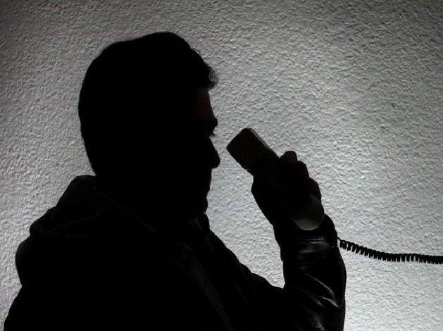 Астраханского телефонного террориста наказали