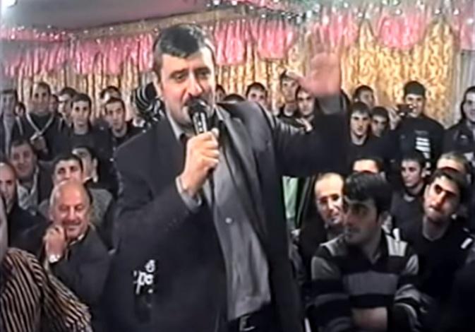 Уволена зампредседателя контрольно-счетной палаты Астраханской области
