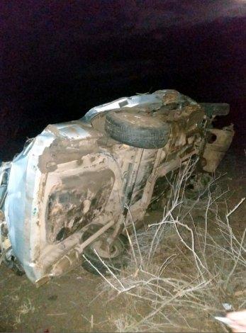 Пьяный водитель скоро ответит за смерть астраханки