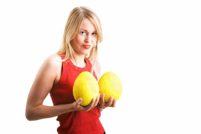 Вред и польза дыни: говорит диетолог