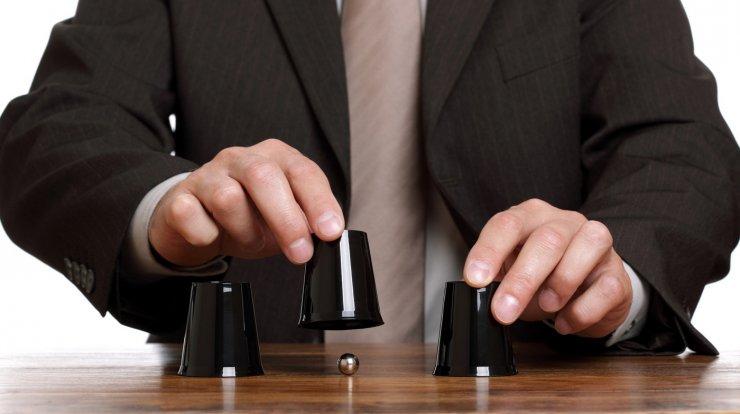 Как власть обманывает астраханский бизнес: история «Термо-технологии»