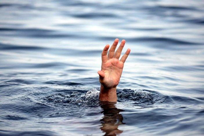Под Астраханью утонул престарелый гость из Волгограда
