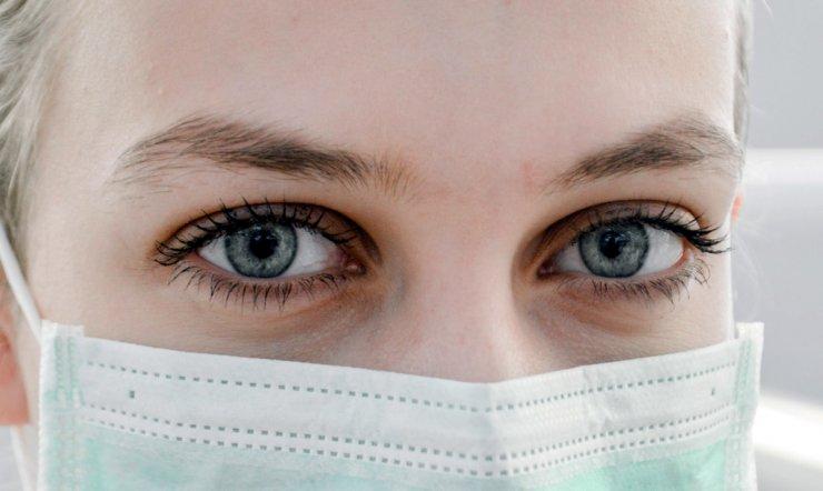 Роспотребнадзор: эпидемпорог по ОРВИ и гриппу в Астрахани превышен