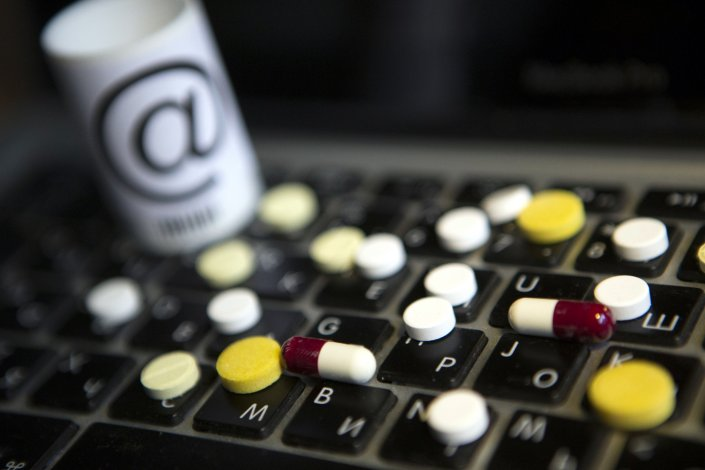 Астраханские аптеки начнут торговать лекарствами через интернет
