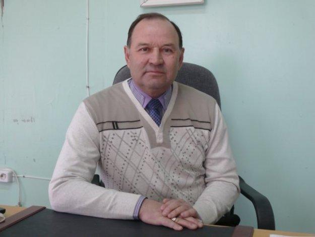 Главу МО в Астраханской области обвиняют в мошенничестве