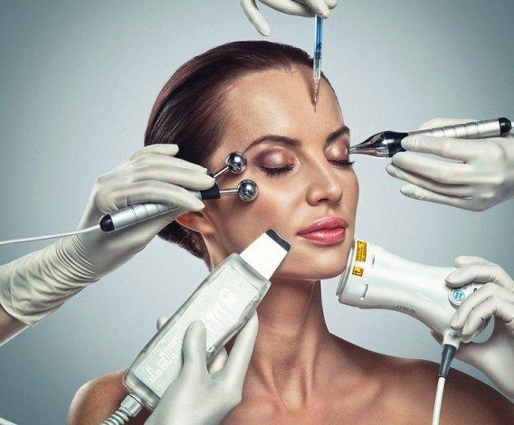 В Астрахани за мошенничество осуждены мнимые косметологи