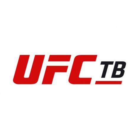 Уникальный телеканал UFC ТВ начинает вещание в «Интерактивном ТВ» и сервисе Wink от «Ростелекома»