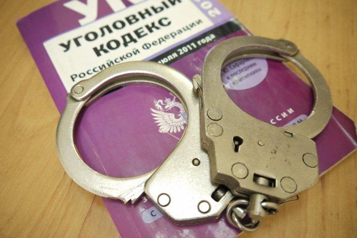 Астраханку посадили в тюрьму за неуплату алиментов