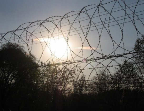Фельдшер астраханской тюрьмы не помогла заключенному, и он умер