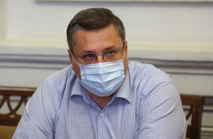 Астраханская промышленность в эпоху коронавируса