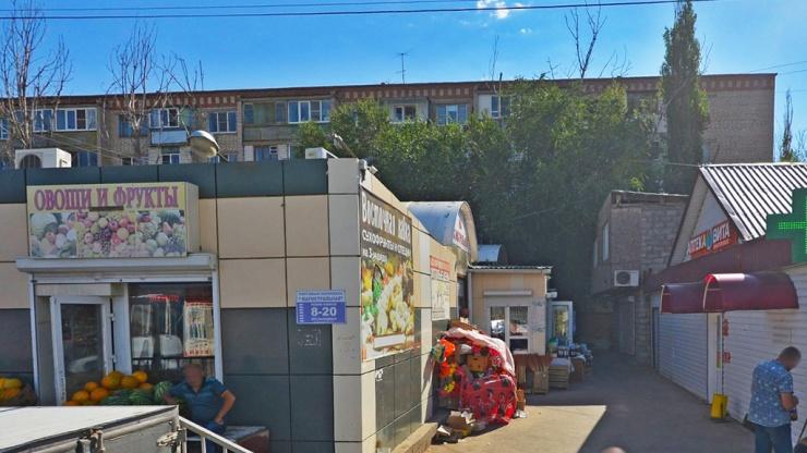 Мария Пермякова: «В решении по дому №32 на улице Магистральная главное безопасность жильцов»