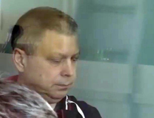 Экс-глава астраханского минЖКХ получил условно