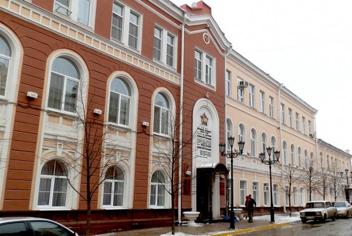 Не кумовством единым: заместителя главы Астрахани ищут через объявления о работе
