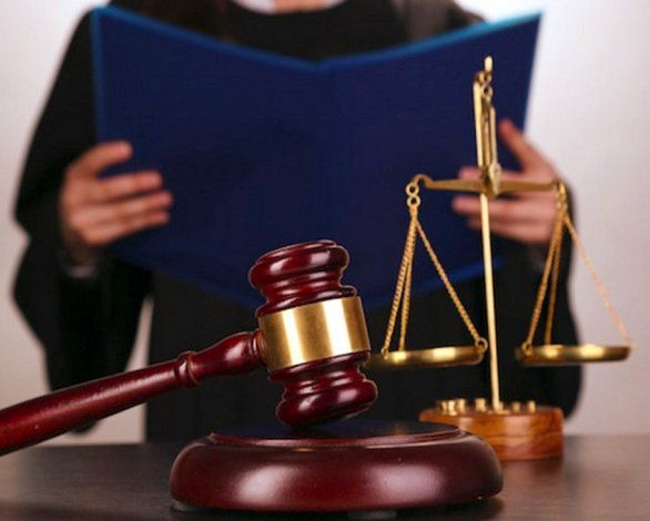 Изнасиловавшего девушку у заброшенного здания астраханца будут судить