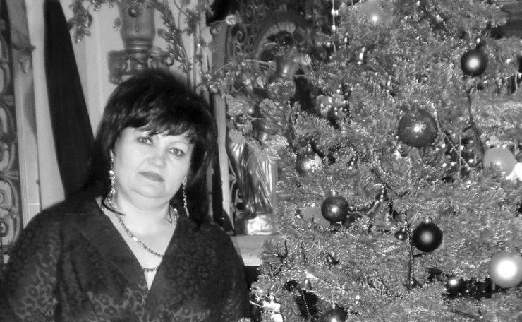 Скончалась экс-глава Аксарайского сельсовета Татьяна Хадзиева