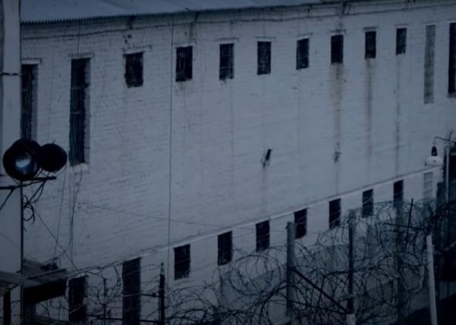 Астраханский тюремщик поплатился за внеслужебные отношения с зеками