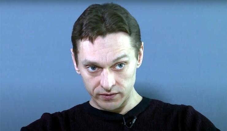 Дело астраханского психиатра Шишлова вновь слушается в суде