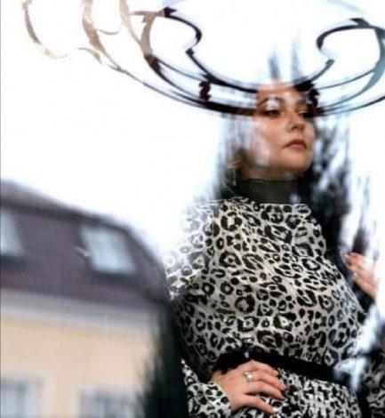 Астраханка стала лауреатом международного фотоконкурса