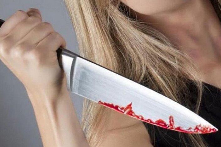 Астраханку обвиняют в ранении мужа-бездельника