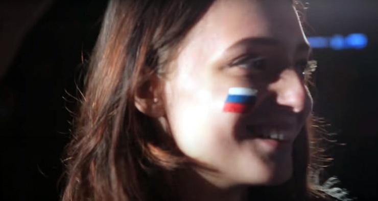 В Астрахани стартует процесс по иску отчисленной из вуза сторонницы Навального