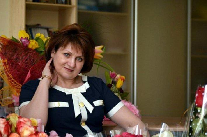 Астраханского замминистра будут судить