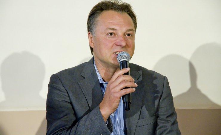 Астраханский ТЮЗ озаботился проблемами городской среды