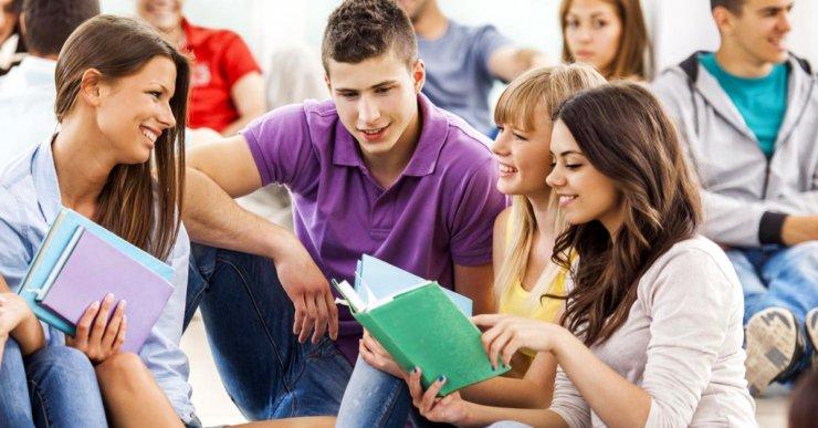 Астраханские университеты перейдут на дистанционное обучение