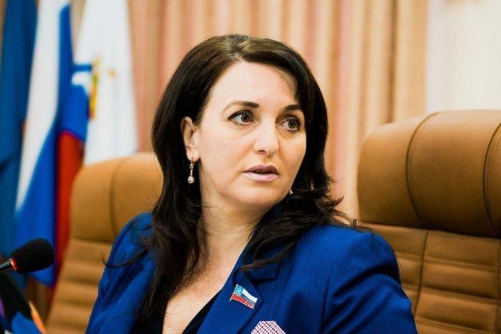 «Если что, есть еще суд»: глава Астрахани отказывается уходить в отставку