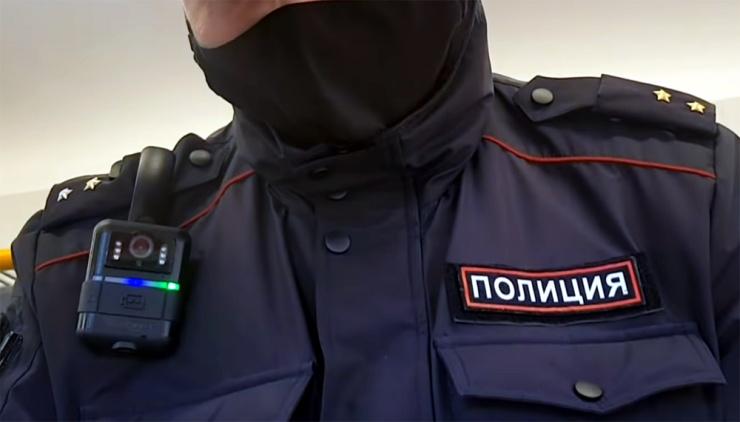 В Астрахани судят «оборотней в погонах» из полиции и МЧС