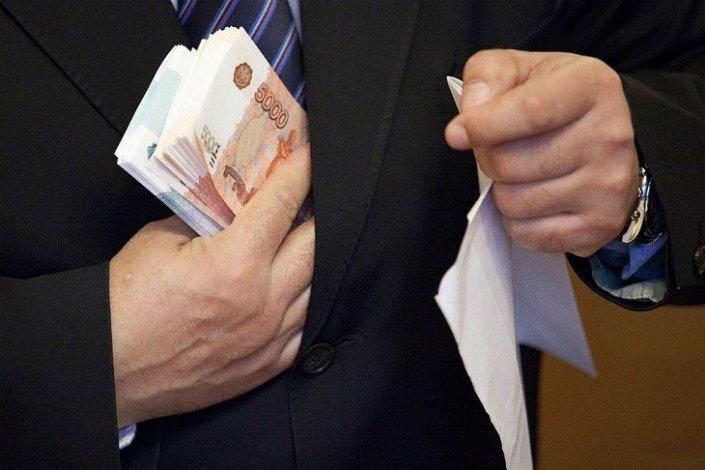 Предпринимателю грозит судимость за невыплату зарплаты