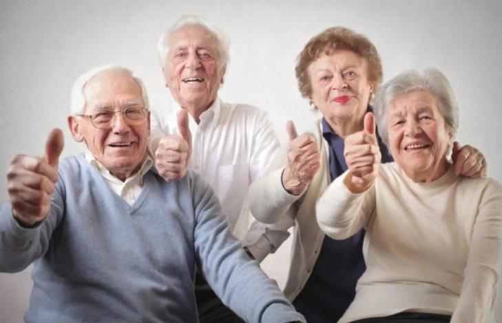 Астраханские депутаты утвердили прожиточный минимум пенсионеров