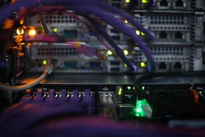 «Ростелеком» завершил организацию Wi-Fi сети в 400 отделениях Газпромбанка