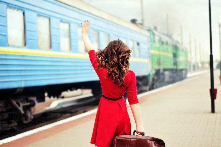 Астраханьстат: миграционный отток из региона усиливается