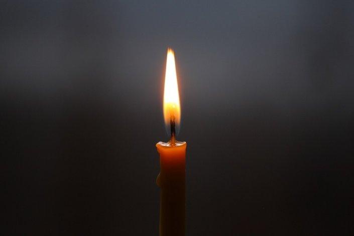В Астрахани скончался пенсионер, инфицированный COVID-19
