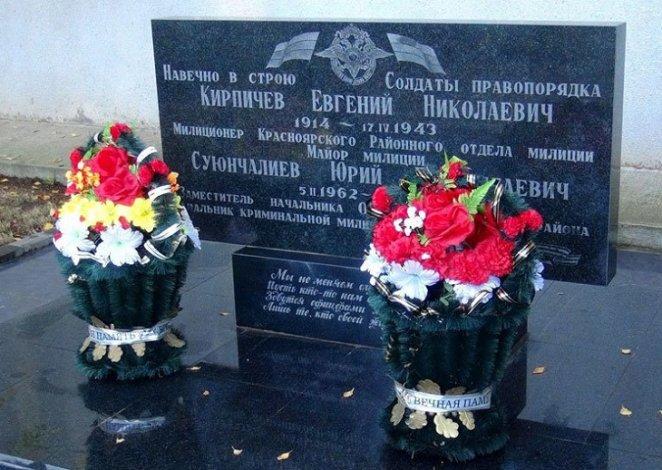 Печальный юбилей: 20 лет назад в Астрахани едва не произошла экокатастрофа