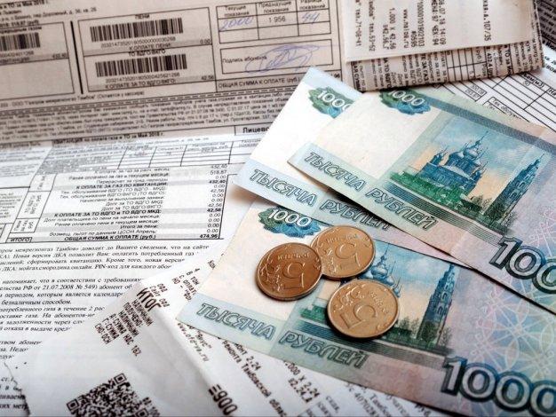 В Астрахани тарифы на ЖКХ повысят ниже общероссийского уровня