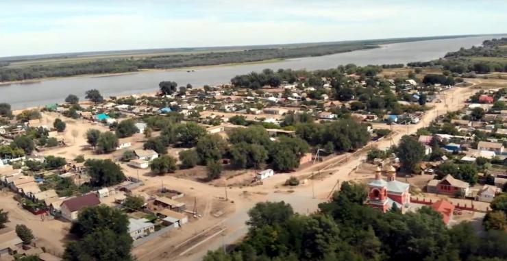 Астраханские районы получат 188 млн рублей на сельское хозяйство