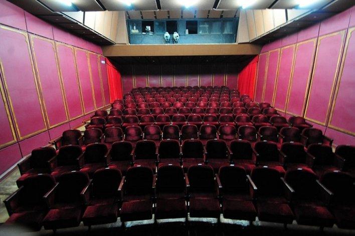 Астраханский театр кукол готовит зрителям онлайн-сюрпризы