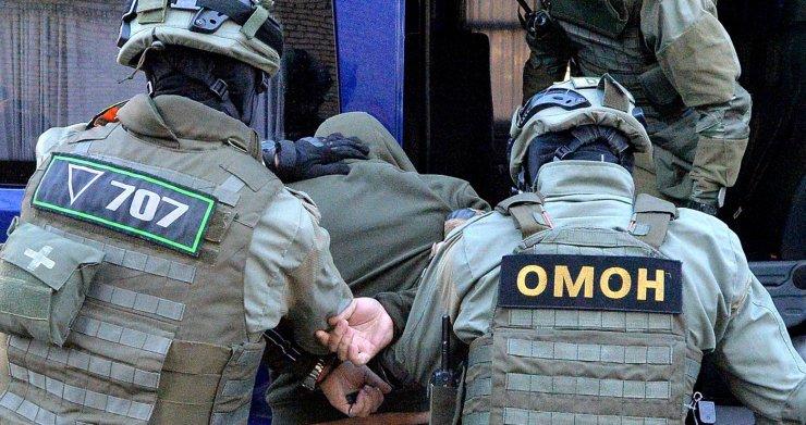 В списке задержанных в Белоруссии «боевиков Вагнера» пятеро астраханцев