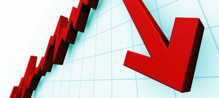 «Пациент скорее мёртв, чем жив»: Астрахань в аутсайдерах по бизнес-демографии?